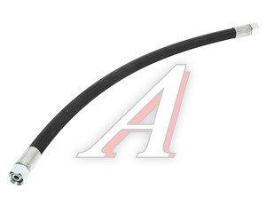 Шланг МАЗ ГУР высокого давления 640мм 64221-3408009