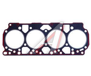 Прокладка головки блока Д-245 ЕВРО-3 ММЗ 50-1003020-Р1, 50-1003020-А8, 50-1003070-А9