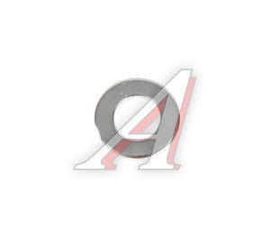 Шайба 10.0х19.0х2.0 12629701, 00001-0026297-01