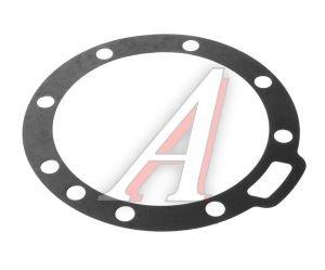 Прокладка ЗИЛ-5301 стакана регулировочная h=0.5мм АМО ЗИЛ 53011-2402097