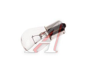 Лампа 24V P21W одноконтактная NORD YADA А24-21-3, 800069