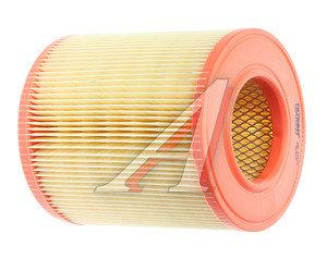 Фильтр воздушный AUDI A6 FILTRON AR371/2, LX1253