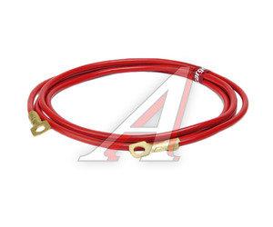 Провод ВАЗ-2108-21099 жгута электропитания АКБ CARGEN AX-393