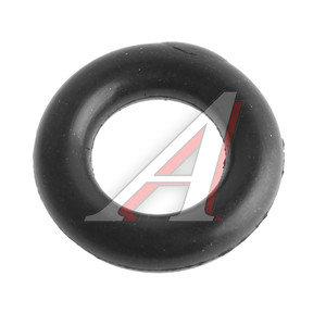Кольцо ВАЗ-2110 форсунки, регулятора давления уплотнительное 2110-1132188, 2111-1132188