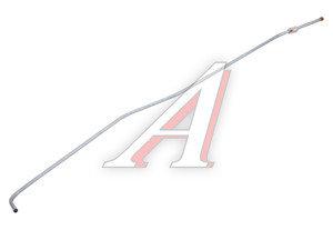 Трубка топливная КАМАЗ обратки (ОАО КАМАЗ) 5320-1104148