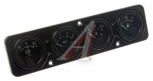 Комбинация приборов УАЗ АВТОПРИБОР КП116, КП116-3805010