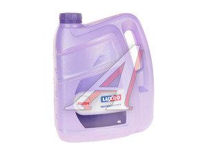 Масло промывочное 4л LUXE LUXOIL МПА-2, 160-001