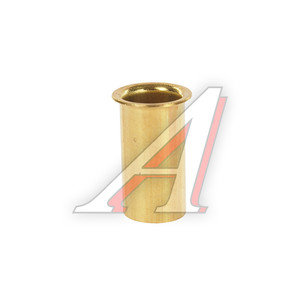 Втулка крепления пластиковой трубки внутренняя d=10мм PE 07626940A, 05505, 8930402304