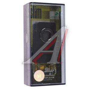 Ароматизатор на дефлектор жидкостный (дыня тропическая) 8мл Slim FKVJP SLMV-65