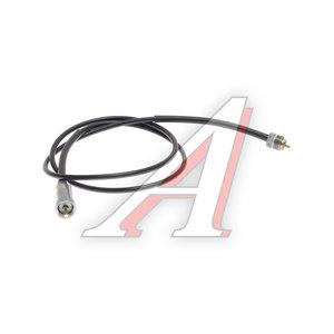 Вал гибкий спидометра KIA K3600 (95-) INFAC 0K410-60070