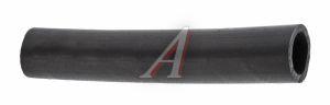 Патрубок МАЗ бачка расширительного (25х35-1) ОАО МАЗ 4370-1303171, 43701303171