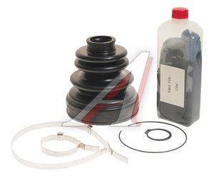 Пыльник ШРУСа SSANGYONG Rexton (02-) (D27T,E32) внутреннего комплект OE 413ST08100