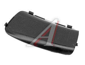 Заглушка ВАЗ-2115 бампера переднего правая 2115-2803102,