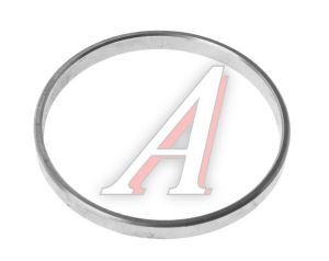 Кольцо ЯМЗ проставочное шестерни 1-й передачи АВТОДИЗЕЛЬ 239.1701286