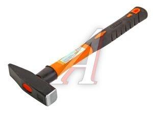 Молоток 0.500кг слесарный фибергласовая ручка STURM 1010-03-HM500