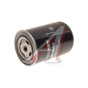 Фильтр топливный DAF 75,95,85 FILTRON PP861/3, KC102/1