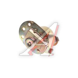 Выключатель массы кнопка ЗИЛ-130 АВТОРЕЛЕ ВК318КН