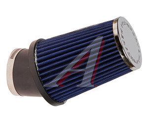 Фильтр воздушный PRO SPORT компакт RS-03593
