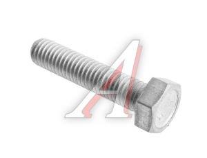 Болт М8х1.25х36 ВАЗ-2123 механизма ролика натяжения 2123-1041062-10, 21230104106210, 2123-1041062