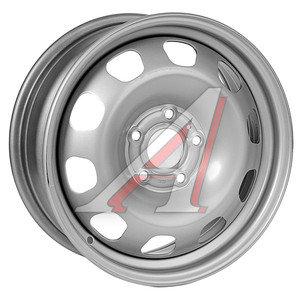 Диск колесный RENAULT Duster R16 MAGNETTO 16003 5х114,3 ET50 D-66
