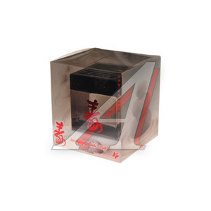 Ароматизатор на панель приборов жидкостный (цитрус) 60мл Сад Камней FKVJP GOSL-60