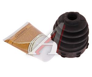 Пыльник ШРУСа FORD Focus внутреннего комплект FEBEST 2115-CB320ATT, 1552958
