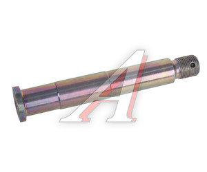 Палец МАЗ амортизатора (L=165мм) ОАО МАЗ 6430-2915470, 64302915470