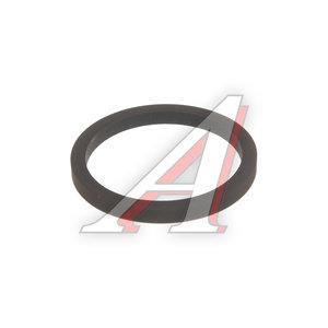 Сальник HYUNDAI Accent (06-) Elantra (08-) поршня суппорта тормозного заднего OE 58232-1G300
