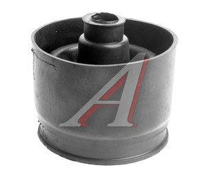 Чехол ВАЗ-2121 привода внутренний БРТ 2121-2215068-01, 2121-2215068-01К