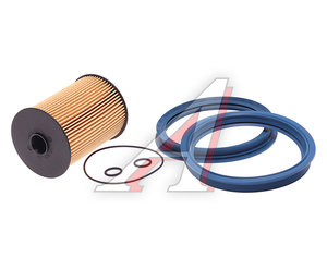 Фильтр топливный MINI Cooper OE 11252754870