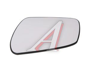 Элемент зеркальный FORD C-MAX левый BASBUG BSG30910026, 1379778