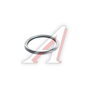 Кольцо уплотнительное SUBARU Forester пробки сливной OE 11126-AA000