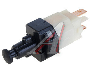 Выключатель CHEVROLET Lanos (97-) стоп-сигнала OE 96212027