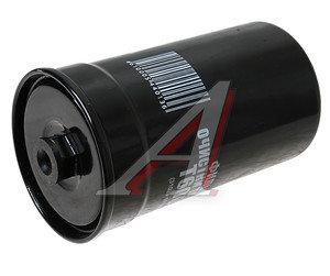 Фильтр топливный ГАЗ-3110i,3302i ЕВРО-3 тонкой очистки (дв.ЗМЗ-406,CHRYSLER 2.4) (гайка) DIFA 31029-1117010, Т6003, 31029-1117010-50