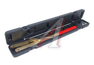 Ключ шкива генератора универсальный АВТОДЕЛО 41530, 10670