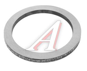Кольцо ВАЗ-2101 РЗМ регулировочное 3.15 АвтоВАЗ 2101-2402092, 21010240209200
