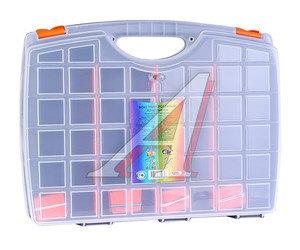 Ящик для инструмента органайзер ED-40 ED-40, 610317