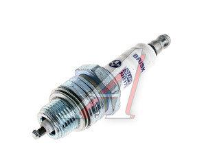 Свеча зажигания ГАЗ-2410 BRISK NR17YC SUPER 402-3707000, 4020-03-7070000-00, NR17YC
