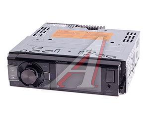 Магнитола автомобильная 1DIN PIONEER MVH-580AV PIONEER MVH-580AV