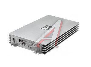 Усилитель автомобильный 1х600Вт KICX QS-1.600 KICX QS-1.600