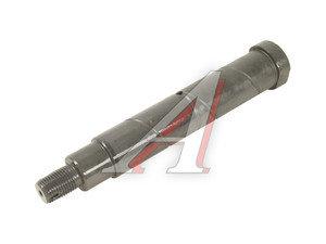 Ось МАЗ крепления стабилизатора (тефлон) СМ 6430-5001722