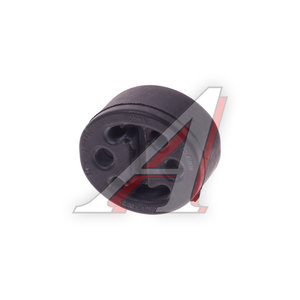 Крепеж NISSAN Tiida (C11) глушителя OE 20651-ED000