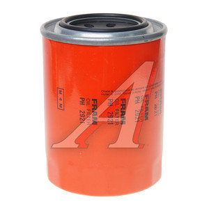 Фильтр масляный MITSUBISHI L300,Pajero1,Space Wagon FRAM PH2921