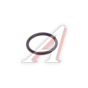 Кольцо уплотнительное резиновое (под шайбу М22 с фаской) TEMPLIN 022107131000, 8977804004, 0520804004