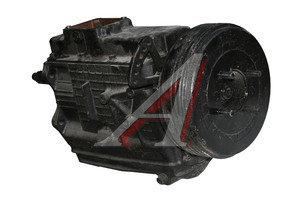 КПП ЗИЛ-130 (ремонт) 130-1700010