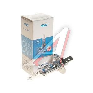Лампа H1 24V 100W HNG H1 АКГ 24-100 (H1), HNG-24110,