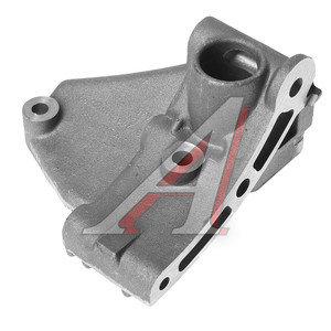 Кронштейн ВАЗ-21103 подушки двигателя верхний АвтоВАЗ 2112-1001292, 21120100129200