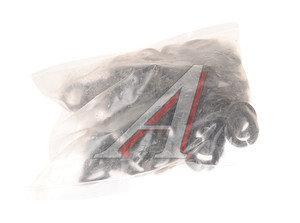 Шайба 14.0 пружинная (упаковка 100шт.) ШП 14.0 (100шт.), 00001-0005166-708, 10517171