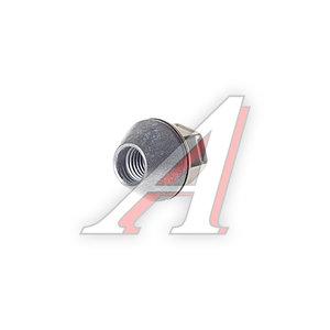 Гайка колеса FORD М12х1.5 конус закрытая ключ 19 FEBI 29463, 03427, 1678260