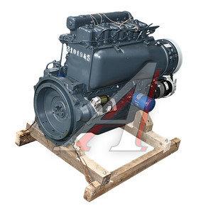 Двигатель Д-144 50л.с. 1800об/мин. (АДД-4004,4001,4002,4003,АДДУ-4001,ПКСД-3,5,свар.агрег.) ВмТЗ Д144-85К, 00000049834